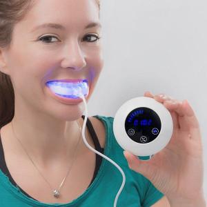 Branqueador Dental Profissional (Entrega em 24h)