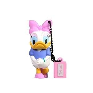 Tribe Pen Drive Disney Daisy Duck 16GB (Entrega em 24h)