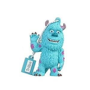 Tribe Pen Drive Pixar Monster%26Co James Sullivan 16GB (Entrega em 24h)