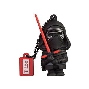Tribe Pen Drive Star Wars Kylo Ren 16GB (Entrega em 24h)