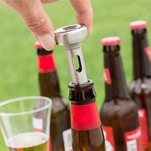 Refrigerador de Cerveja Instantâneo (Entrega em 24h)