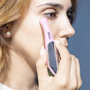 Massajador de Olhos Portátil Jocca (Entrega em 24h)