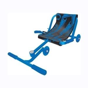 Kart Roller Azul (Entrega em 24h)