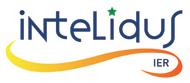 um site Intelidus