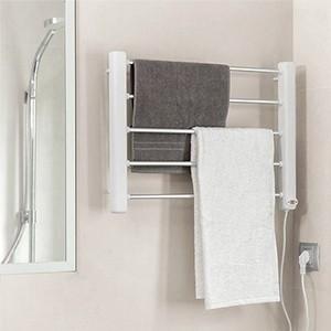 Toalheiro Elétrico Comfy Towel (Entrega em 24h)