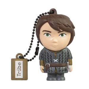 Tribe Pen Drive Game of Thrones Arya 16GB